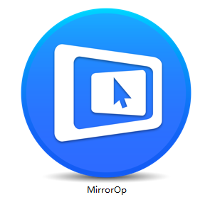 MirrorOpReceiver